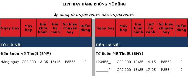 lichbayamk1.png