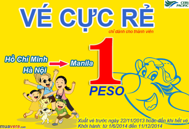 1-peso-cebu-pacific-air-20nov13