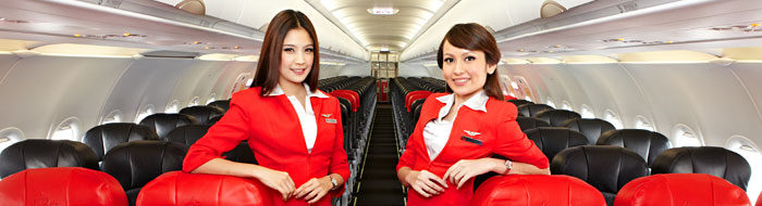 AirAsia-di-Johor-Bahru-0-USD