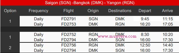 Airasia-mo-duong-bay-Phutket-Chiang-Mai-Yangon-3