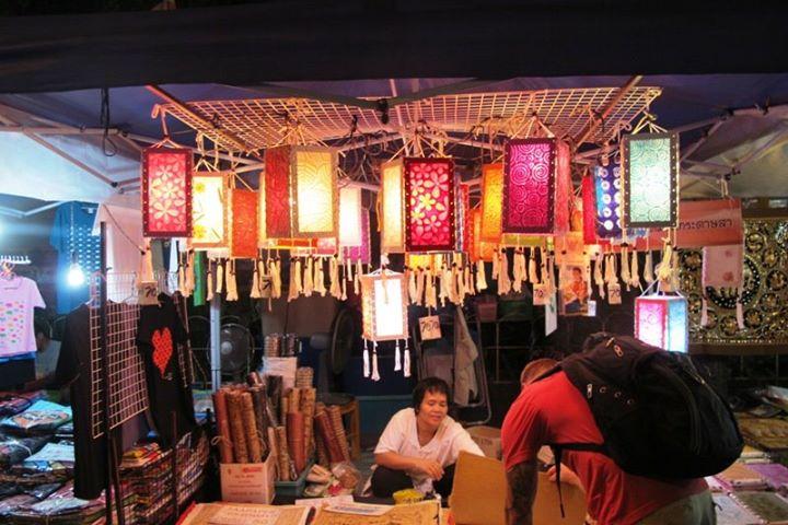 ChiangMai 2