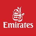 Emirates hỗ trợ xin visa