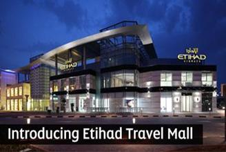Etihad-Travel-Mall