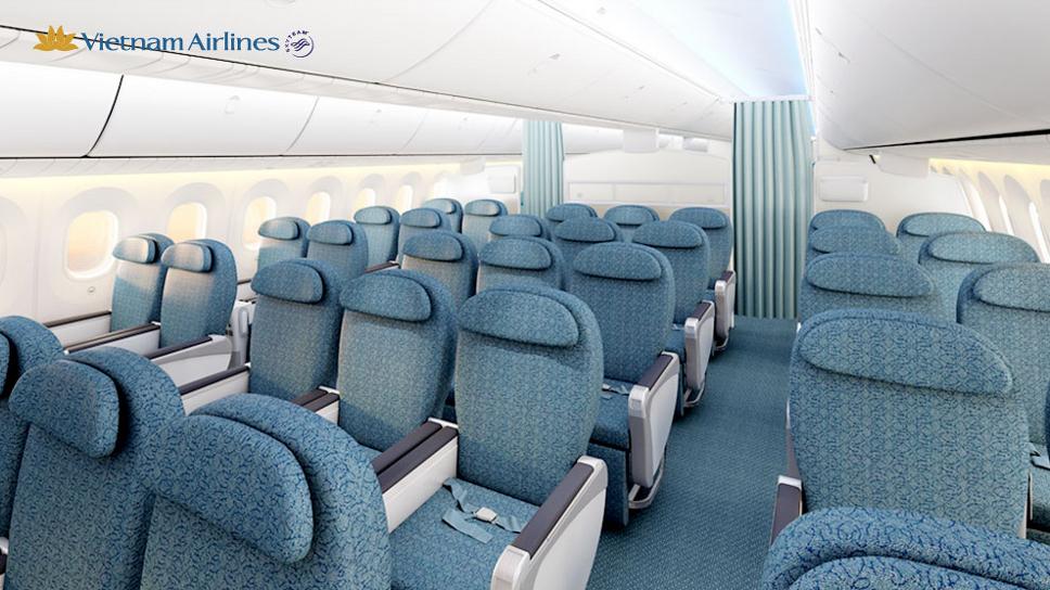 Ghế-ngồi-Boeing-787-900 (2)
