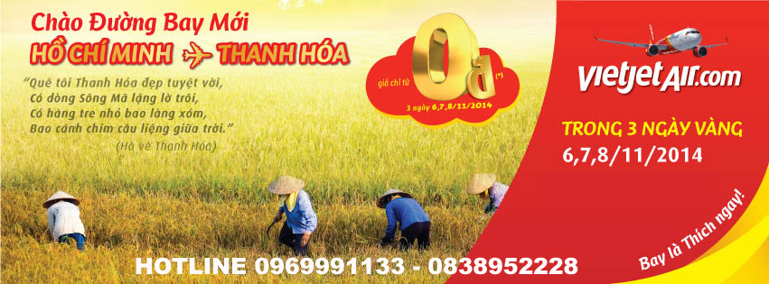 HCM-Thanh-Hoa-0-dong