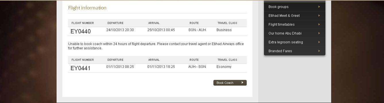 Huong-dan-dat-ve-Etihad Express-3