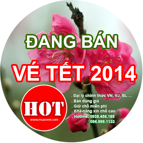 VE-MAY-BAY-TET-2014