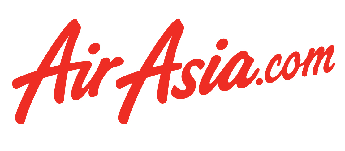 Ve may bay AirAsia