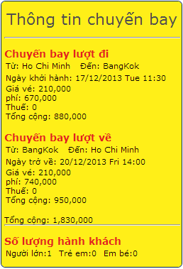 Ve-may-bay-di-Bangkok-Vietjet