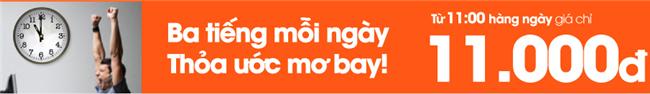 ba-tieng-moi-ngay-thoa-uoc-mo-bay