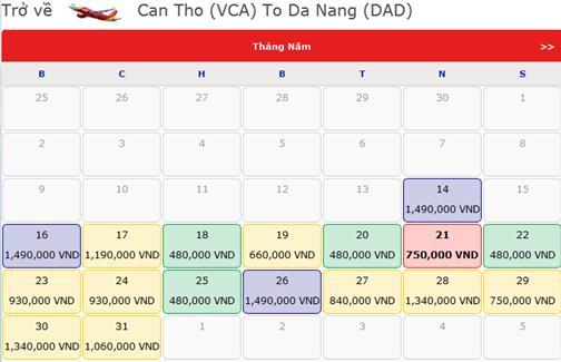can-tho-da-nang-480000
