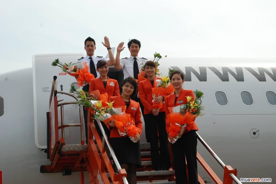 chiem-nguong-may-bay-a320-moi-cua-jetstar