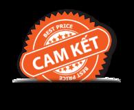 Quý khách nên lựa chọn muavere.com vì chúng tôi cam kết giá vé bạn phải trả là giá thấp nhất trên thị trường.