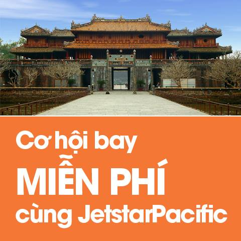 co-hoi-di-0may-bay-mien-phi-voi-jetstar