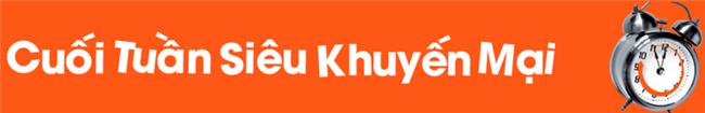 cuoi-tuan-sieu-khuyen-mai-155000