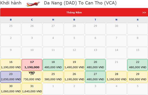 da-nang-can-tho-480000
