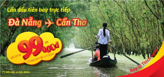 da-nang-can-tho-99000