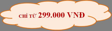 dat ve vietjet 299000