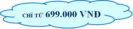 dat ve vietjet 699000
