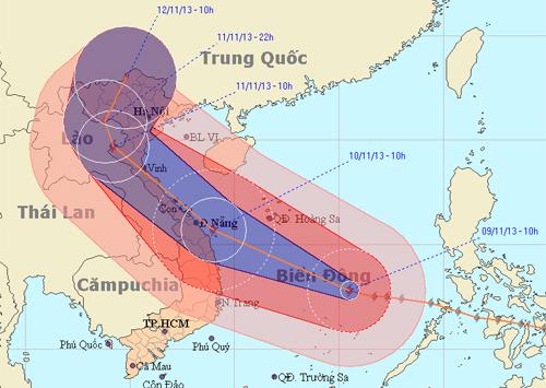 duong-di-sieu-bao-Haiyan