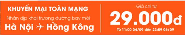 han-hkg-29000