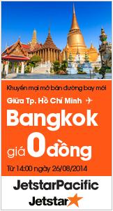 jetstar-di-bangkok-0-dong
