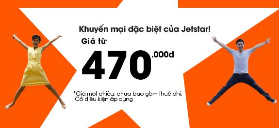 jetstar-gia-dac-biet-thang112013