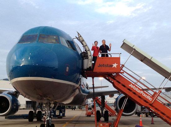 jetstar-pacific-va-vietnam-airlines-ket-hop-san-pham-2