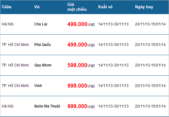 khoanh-khac-vang-thang-11-vietnam-airlines-a