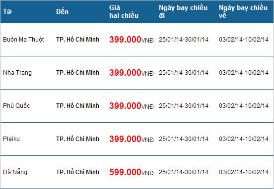 khoanh-khac-vang-thang-11-vietnam-airlines-b