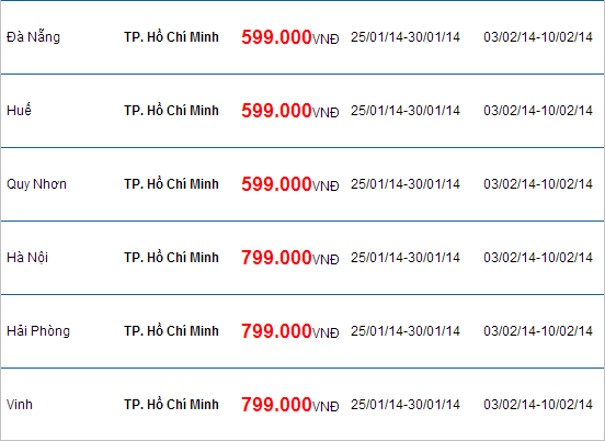 khoanh-khac-vang-thang-11-vietnam-airlines-c