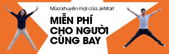 mien-phi-cho-nguoi-cung-bay
