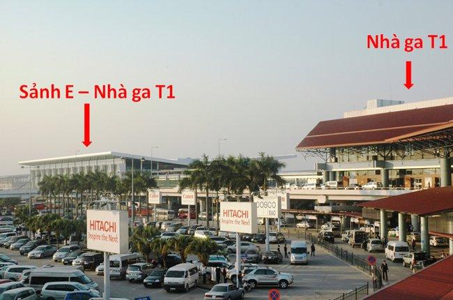 nha_ga_noi_bai_t1_T2