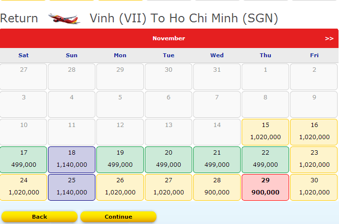 ve-may-bay-Vietjet-Air-499000