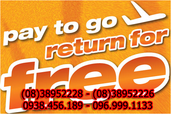 pay-to-go-return-for-free-2