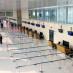 Thay đổi thời gian check in và quy định chất lượng phục vụ hành khách tại cảng hàng không