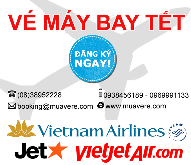 ve-may-bay-tet