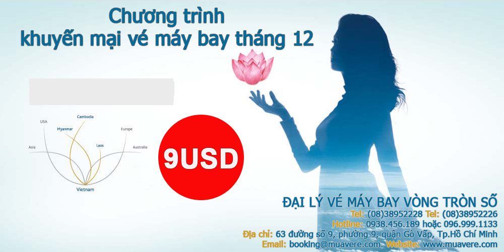 ve-may-bay-thang-12