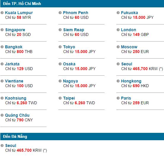 vietnam_airlines_5_ngay_vang3
