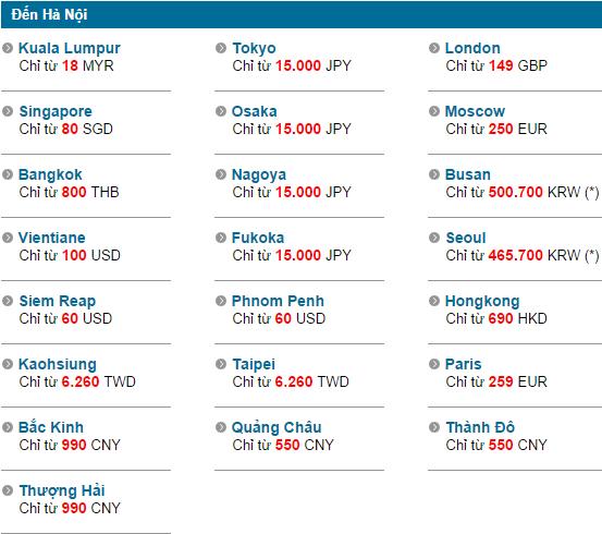 vietnam_airlines_5_ngay_vang4