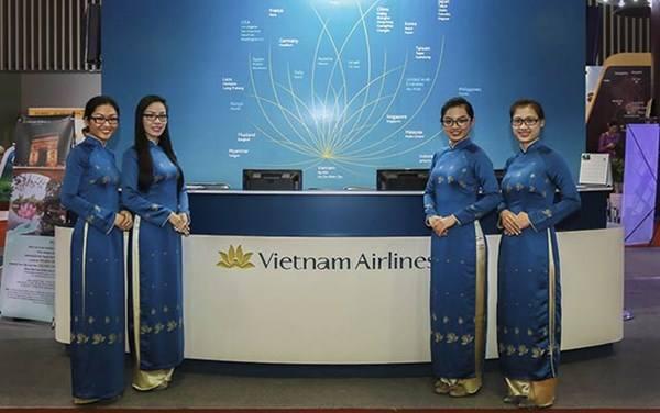 vietnam_airlines_ite_2014